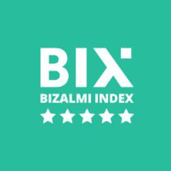 BIX Index