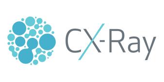 CX-Ray
