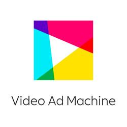 Video Ad Machine