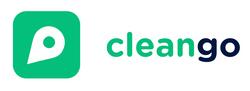 CleanGo