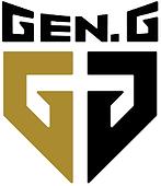 GenGLogo.png