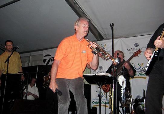 BillMurray2008.jpg