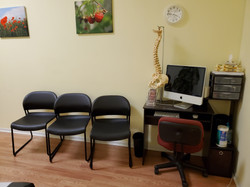 Natural Health and Wellness Chiropractic, LLC Daytona Beach