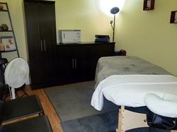Acupuncture Daytona Beach