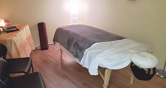 massage5_edited.jpg