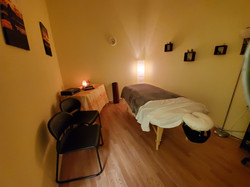 Acupuncture Daytona Beach