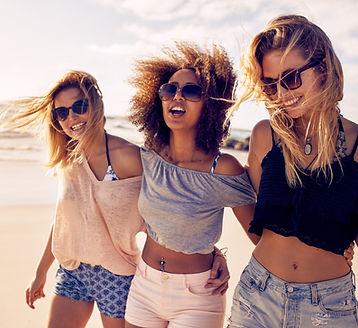 young adults beach.jpg