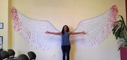 Wings Daytona Beach