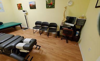 Daytona Beach Chiropractor