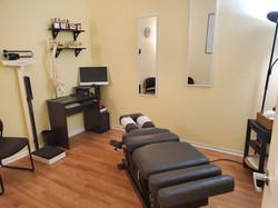 Natural Health and Wellness Chiropractic, LLC Daytona Beach