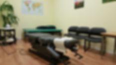 Chiropractor Daytona Beach Flexion Distraction