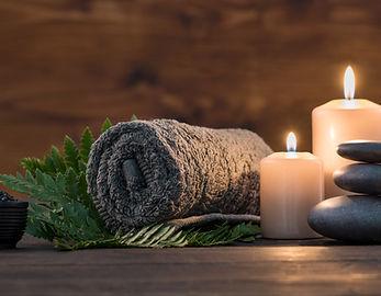 Massage Therapy Daytona Beach