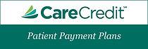 care credit logo.jpg