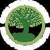 Oaks Logo WO-8.png