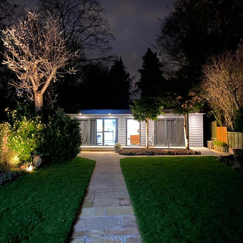 Garden-Rooms-2.jpg