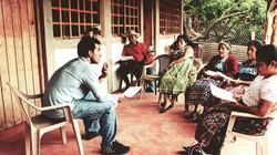 NUTRICOSMICA DIABETE CLASS CONSCIOUS CONVERGENCE 1 SOCIAL