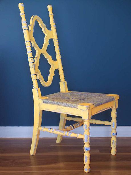 yellow-chair.jpg