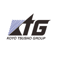 logo_k_t.png