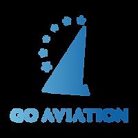 logo_g-a.png
