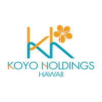 logo_k-n.png