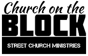 Church on the Block Logo.png