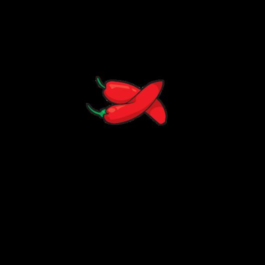 haysalsa_logo_black.png