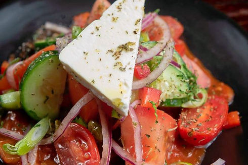 Villager Salad.JPG
