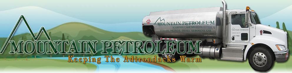 Mountain-Petroleum-Schroon-Lake-New-York