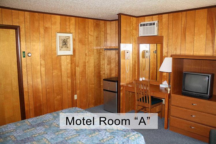 Motel_A.jpg