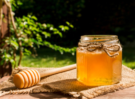 51 Genius uses for honey you wish you knew earlier