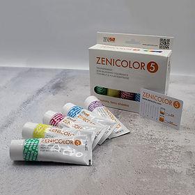 zenicolor-5-pack-1.jpg