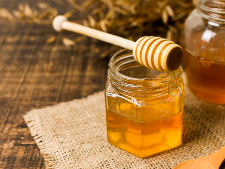 What is the best honey? 18 types of honey and everything you need to know