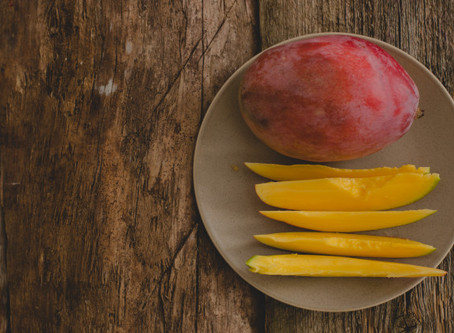 5 recipes everyone can make at home with mango butter
