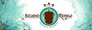 studio renew logo.jpg