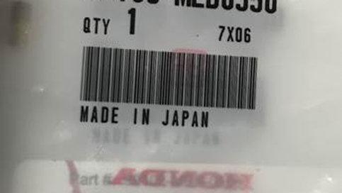 99108-MEB-0550 Keihin #55 Leak Jet