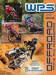 wpsoffroad-catalog-cover.jpg