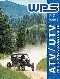 2021-ATV-Cover.jpg