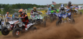 atv-turn-gncc-e1394771811508_edited.png