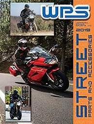 wpsstreet-cover_edited.jpg
