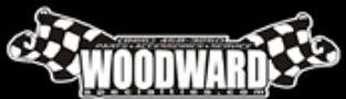 woodward2_edited.jpg
