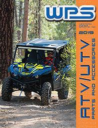wpsatv-utv-catalog-cover.jpg