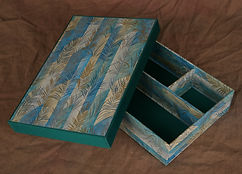 Partitioned Box-2 (2).jpg