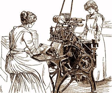 Martini National book sewing machine.jpg