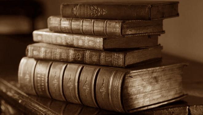 Against The Grain Bookbindery
