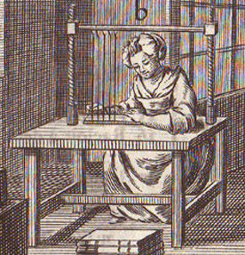 diderot-print-1-6x6-2.jpg