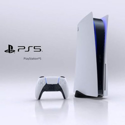 banner Ps5
