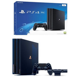 banner Ps4 pro