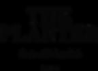 Logofinal copia NEGRO.tif