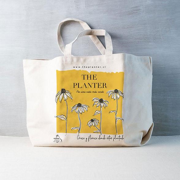 The-planter-Amarillo-Español.jpg