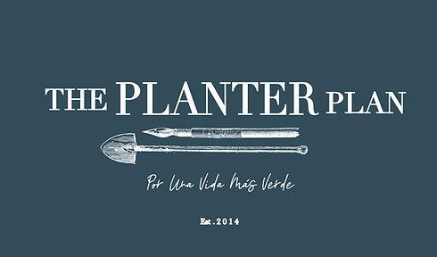 theplanterplan.jpg